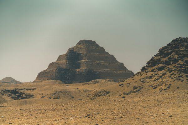 Saqqaara