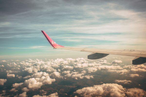 aerial-photography-aeroplane-aircraft-1381414