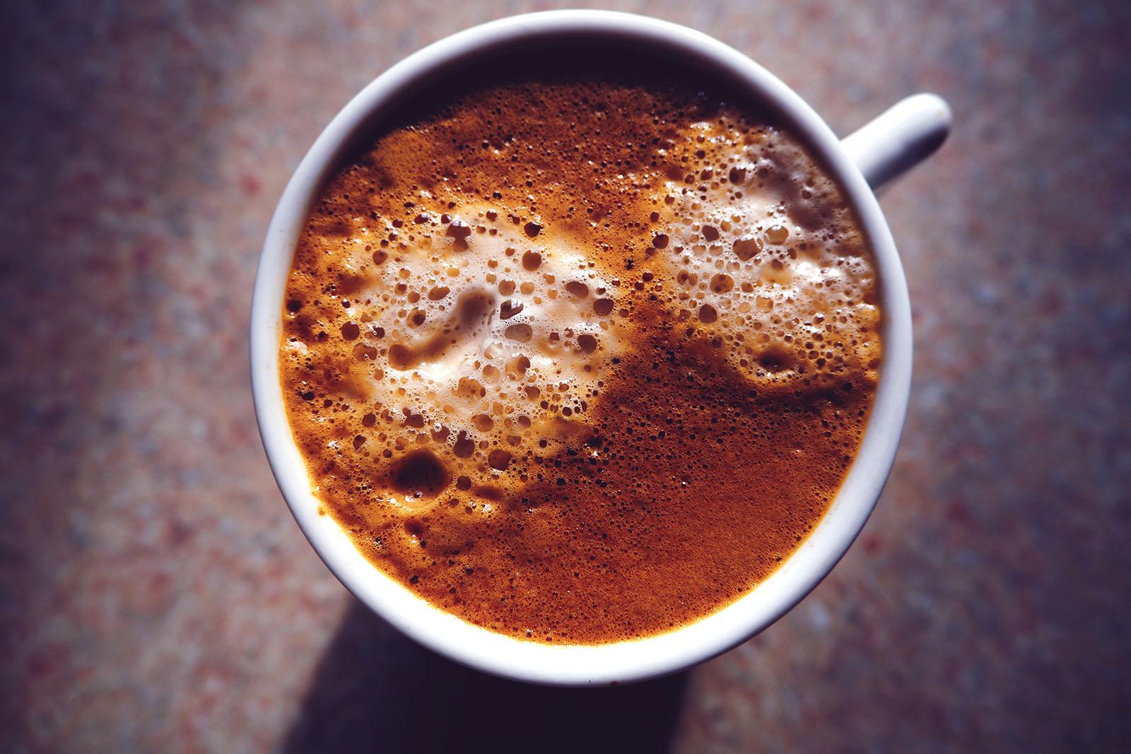 beverage-breakfast-cafe-362137