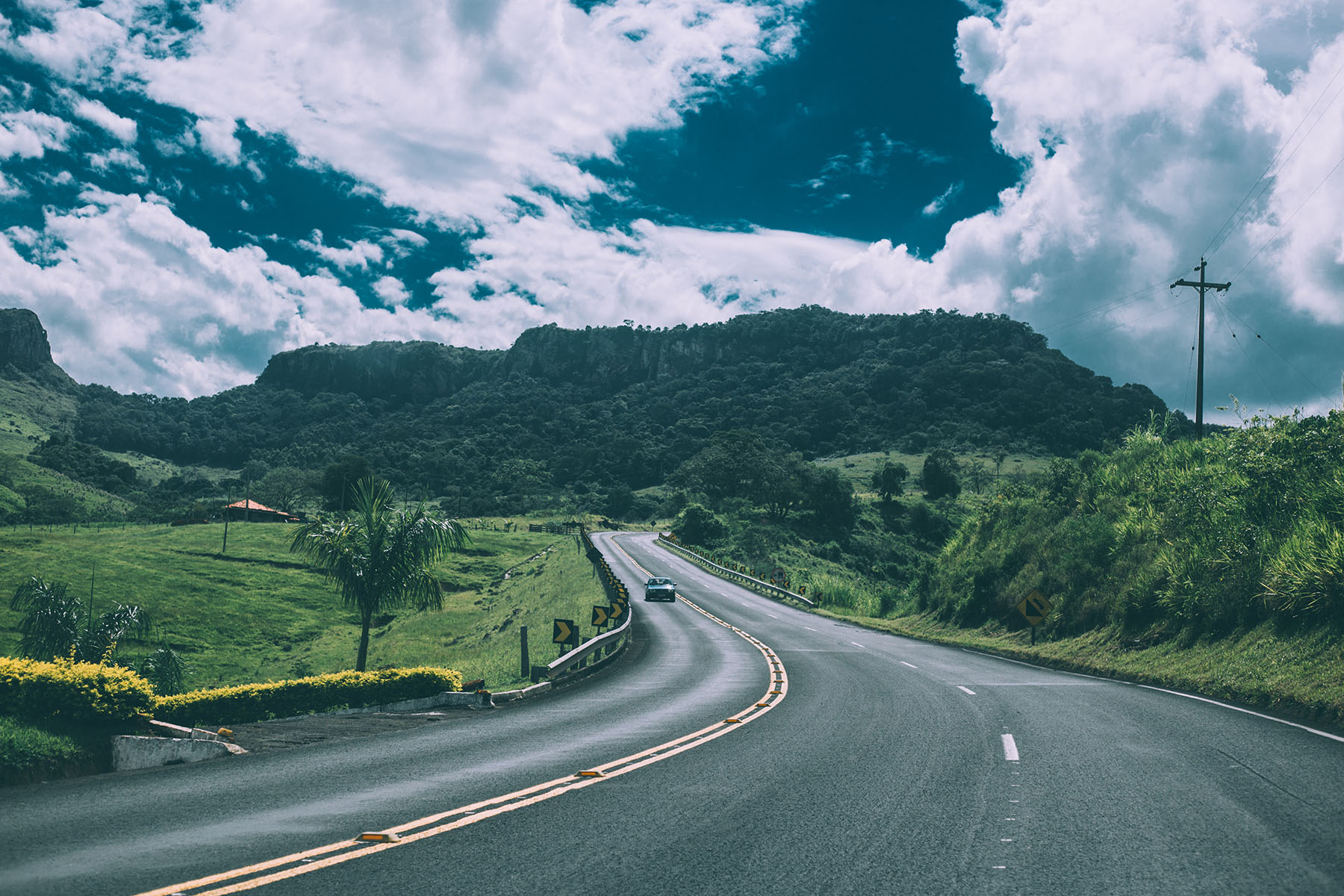 car-clouds-countryside-57645