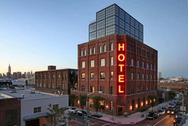 morris-adjmi-architects-mark-mahaney-matthew-williams-jimi-billingsley-wythe-hotel