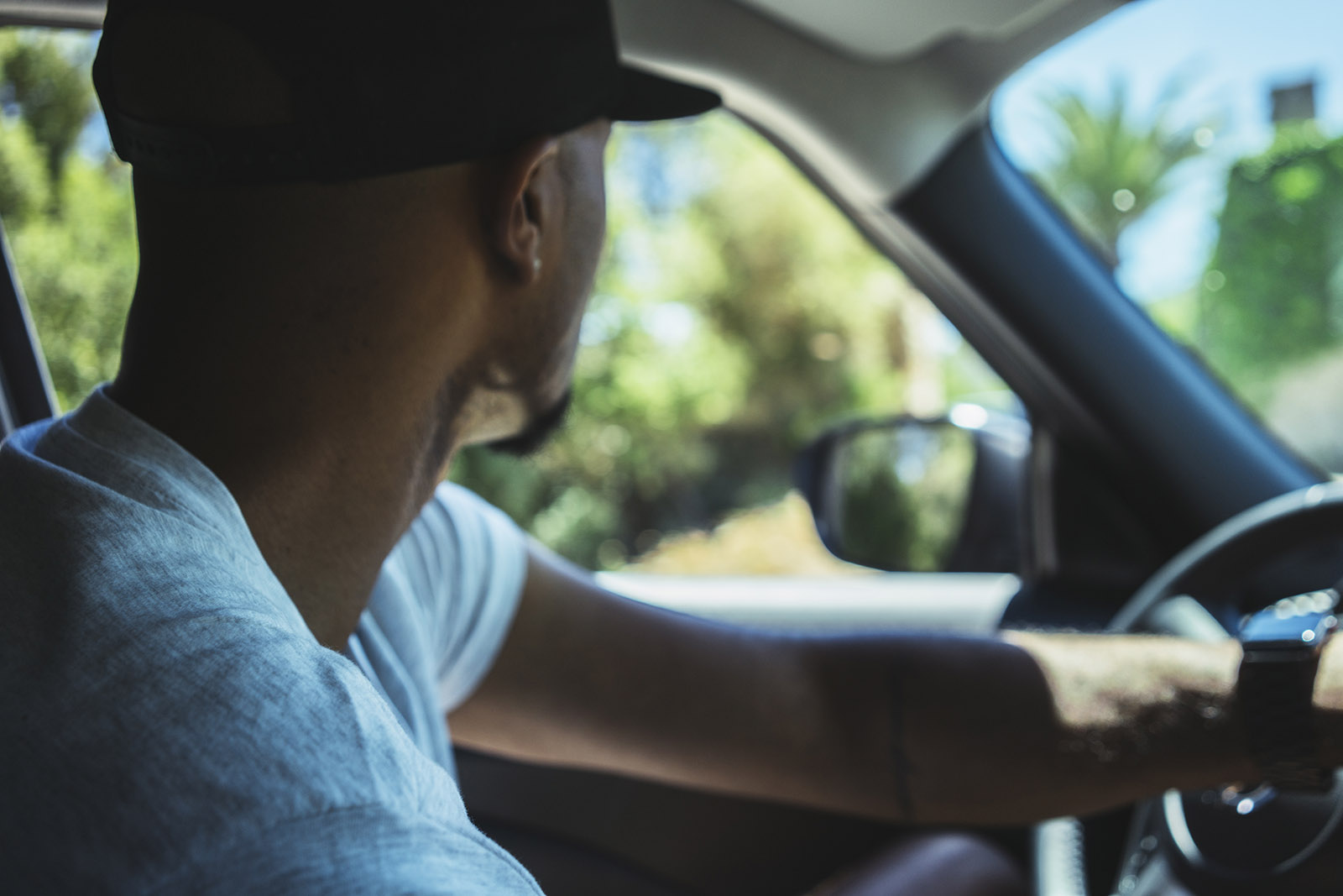 Rental Cars While Traveling: Three Reasons To Say Yes