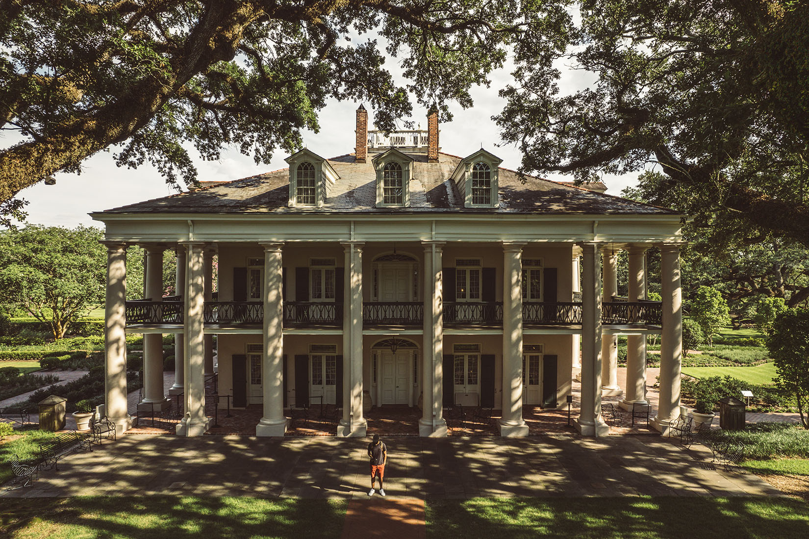 Plantations Tours: What It's Really Like To Go There