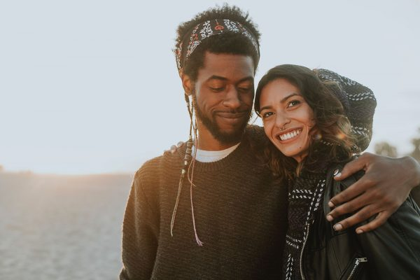Travel Tip #4: Tinder Can Lead To More Than Sex