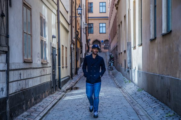 A Guide To Copenhagen