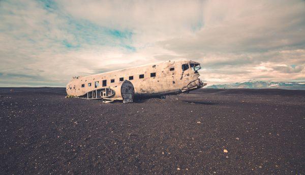 abandoned-1866567_1920