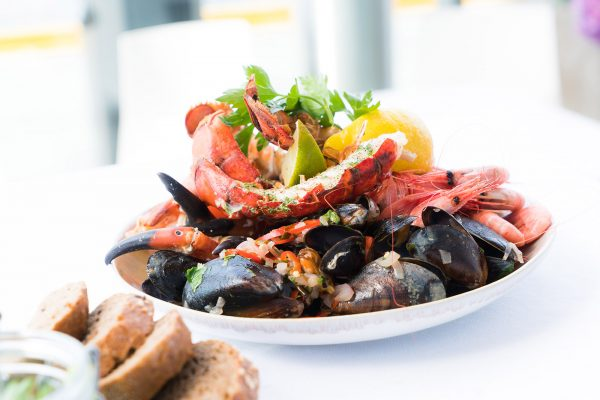 appetizer-crab-cuisine-566345