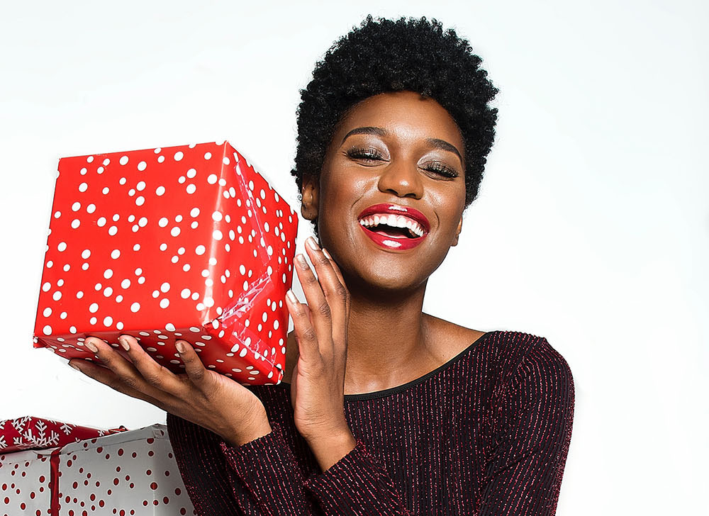 Five Christmas Gifts For The Everyday Traveler