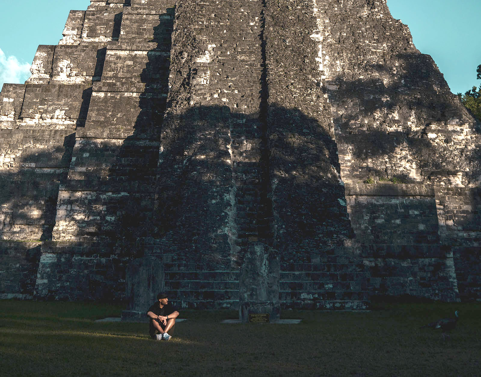 Five Essential Travel Tips For Visiting Tikal, Guatemala