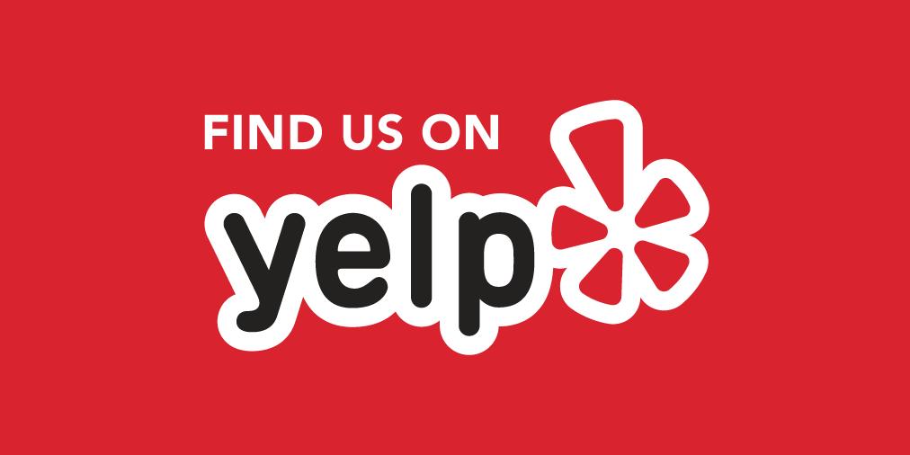 How Yelp Is Helping Black Travelers Avoid Racist Businesses