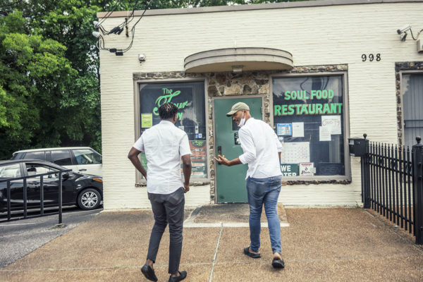 9 Things To Do In Black Memphis